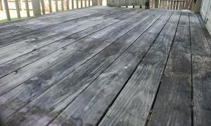 old-wood-deck-before-defy-wood-cleaner02