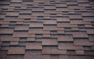 roofShingles